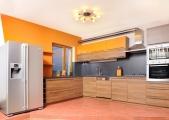 Kuchyně-na-zakázku-Herink-květen 2013