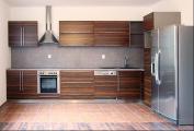 Kuchyň Praha 1